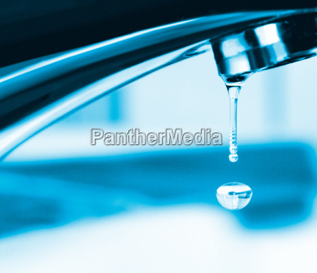 faucet, dripping, ii - 648502