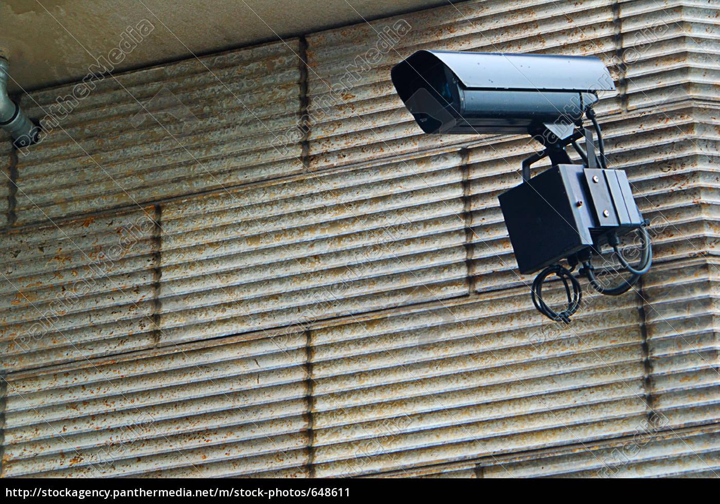 security, camera - 648611