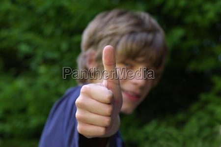 teenager - 648505