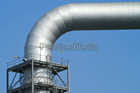 tubo de espessura