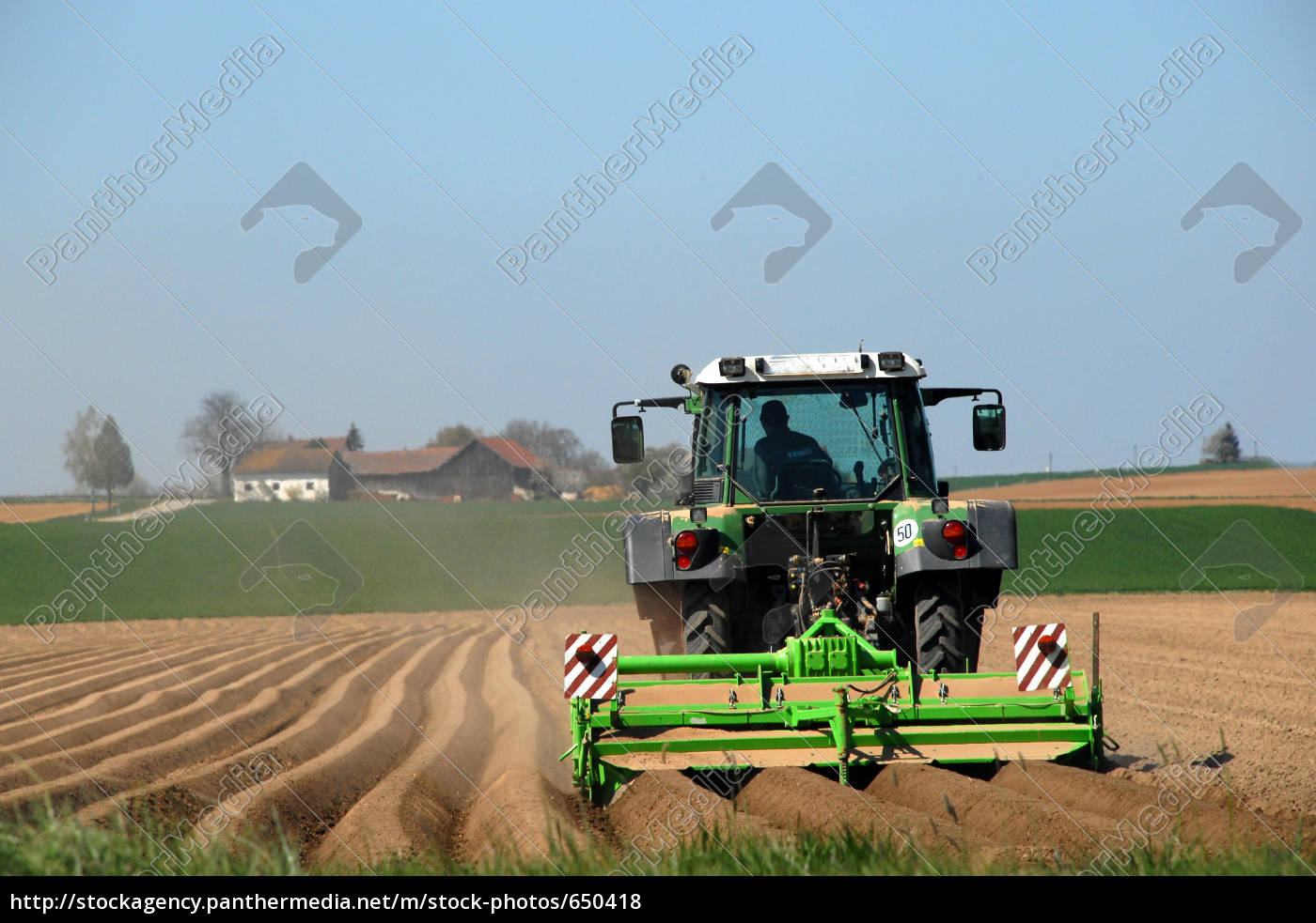 agriculture - 650418