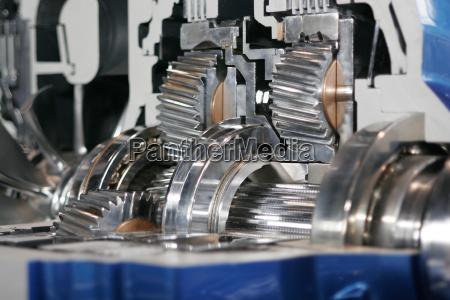 gears - 650612