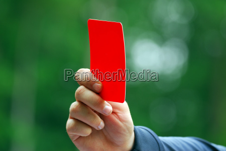 red, card - 650607