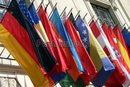 flags - 651235