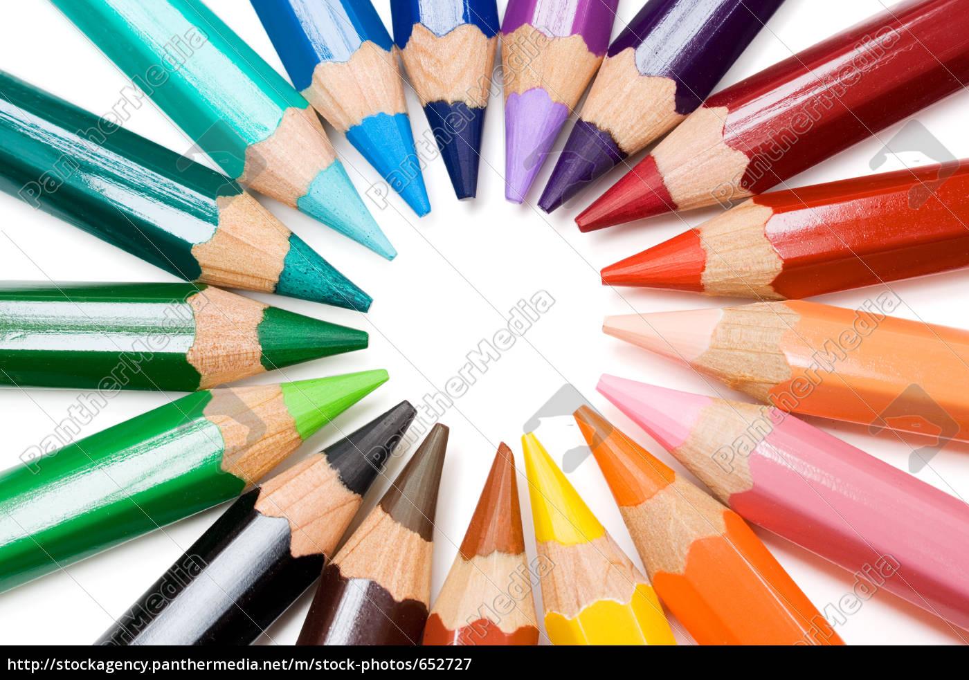 colour, wheel - 652727