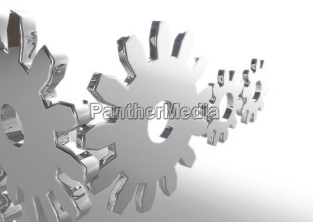 gears - 652226