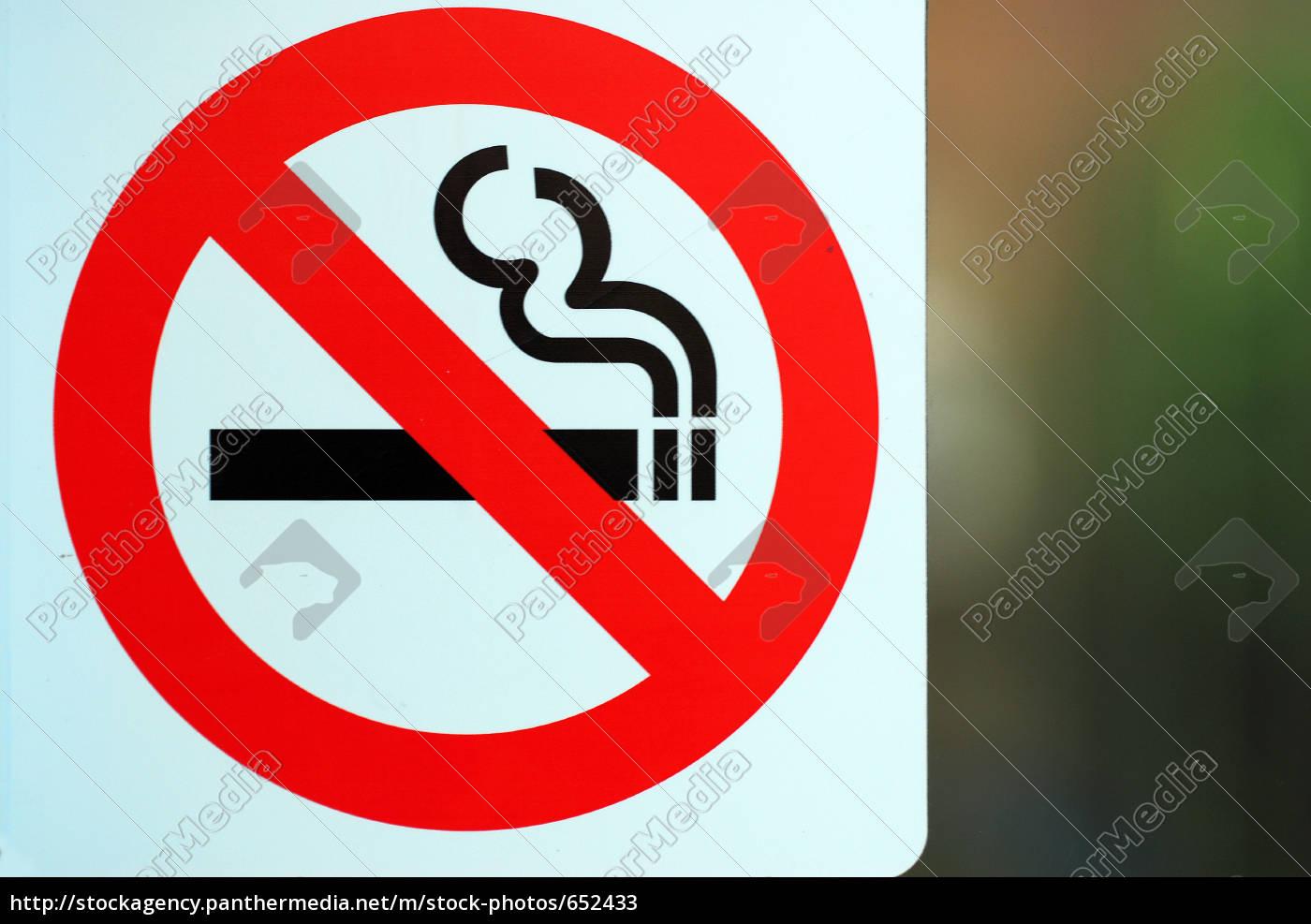 non, smoking - 652433