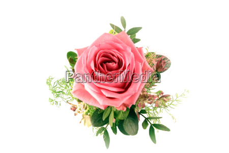 bouquet, of, roses - 653193