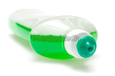 dishwashing, liquid - 653137