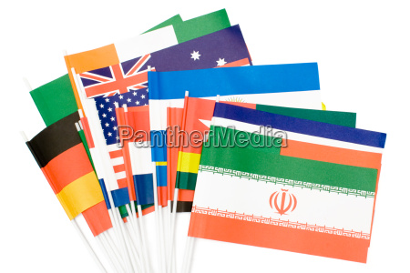 flags - 655490