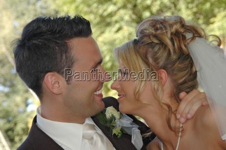 wedding - 655056