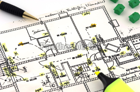 building, construction - 657291