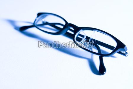broken, glasses - 658455