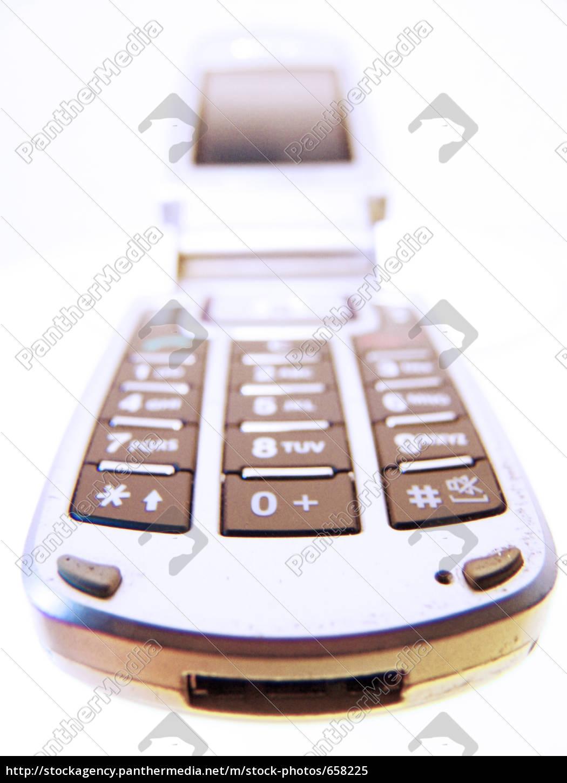 mobile - 658225