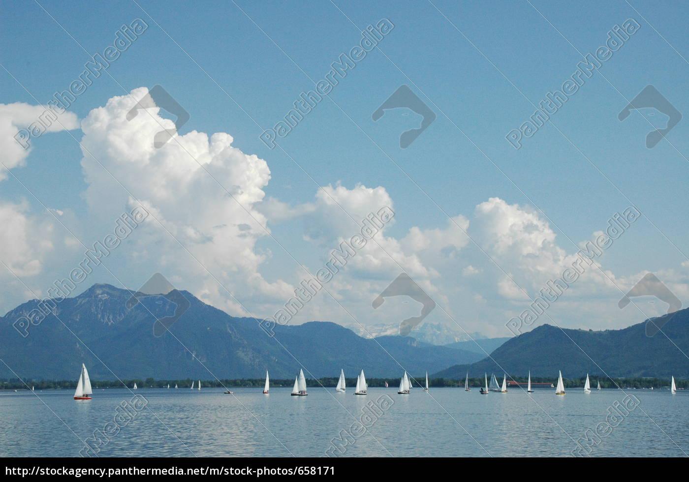 regatta - 658171