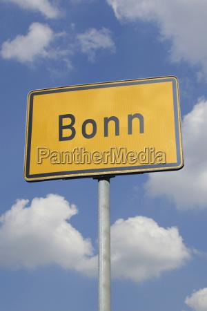 bonn, shield - 659558