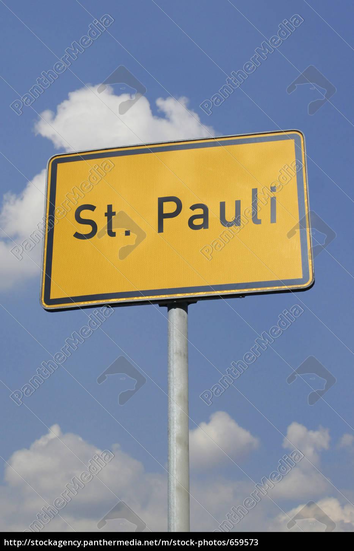 pauli, shield - 659573