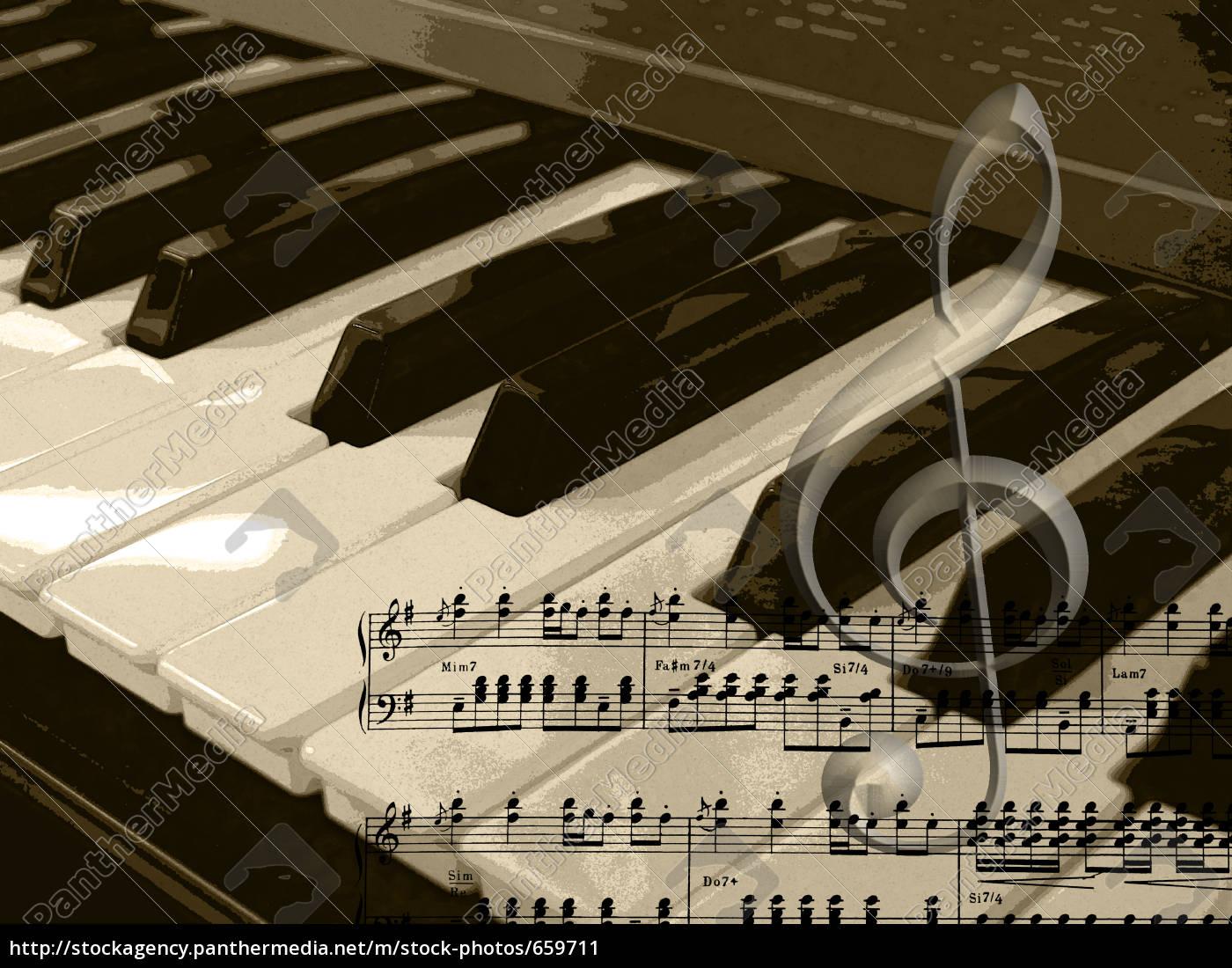 piano - 659711