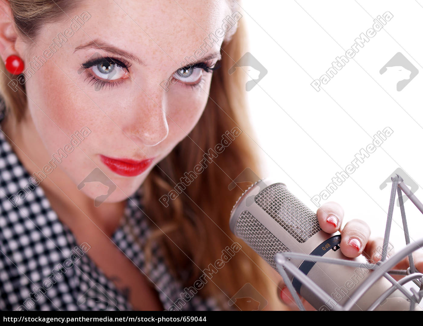 singer - 659044