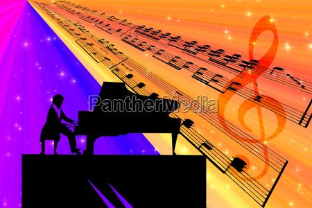 world, of, music - 659723
