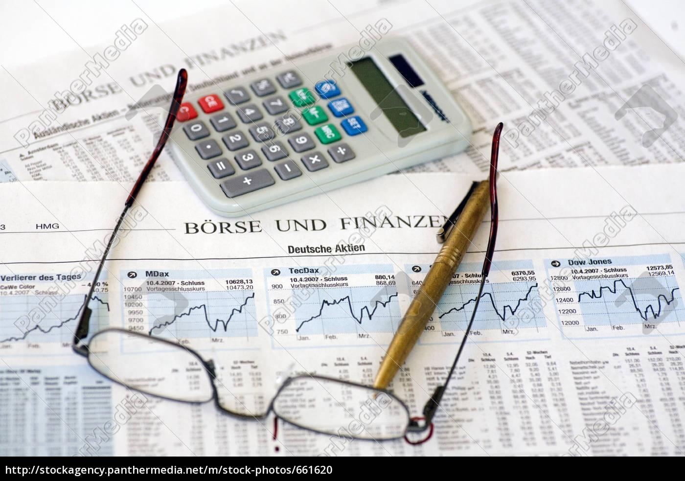 exchange, rates - 661620