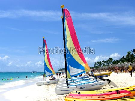 sports, activities, on, the, beach - 662725