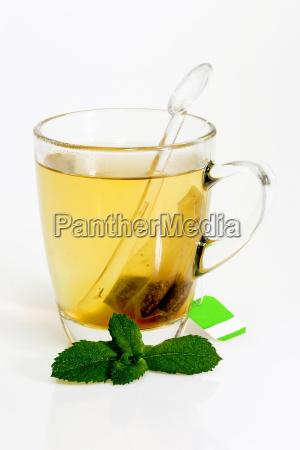 herbal, tea - 665789