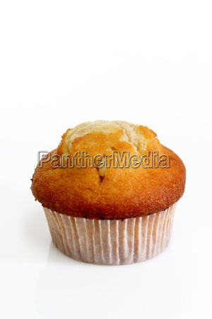 muffin - 665793