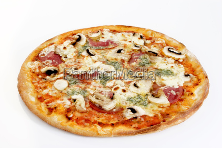 pizza - 665804