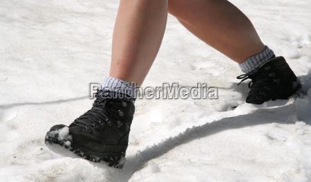 snowfield 2