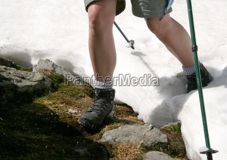 snowfield 3