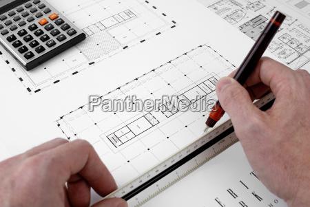 architect - 666894