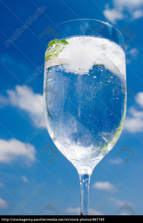 mint, in, ice, bath, ii - 667189