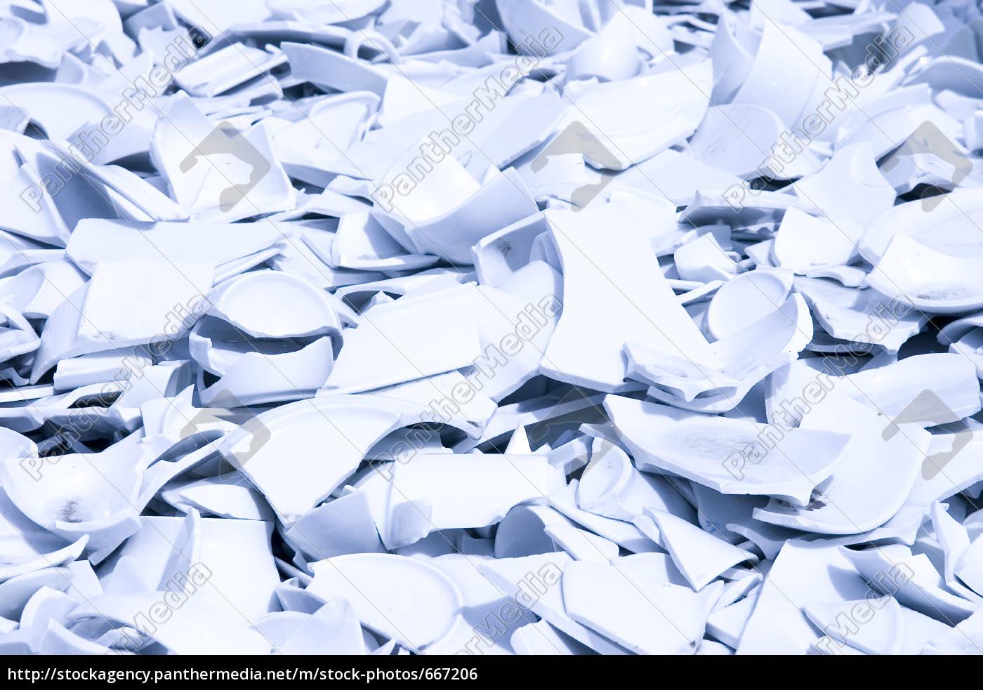 shards - 667206