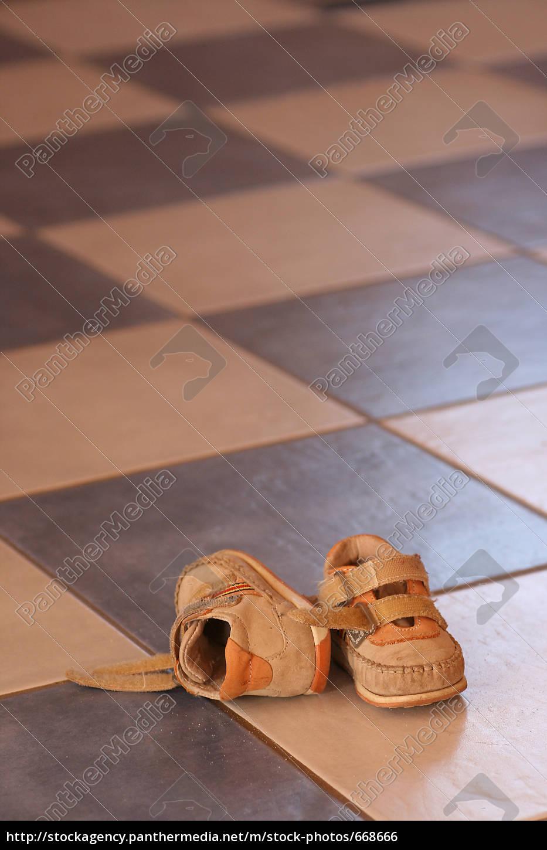 children's, shoes - 668666