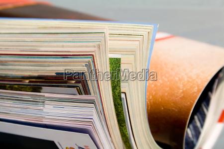 magazine - 669347