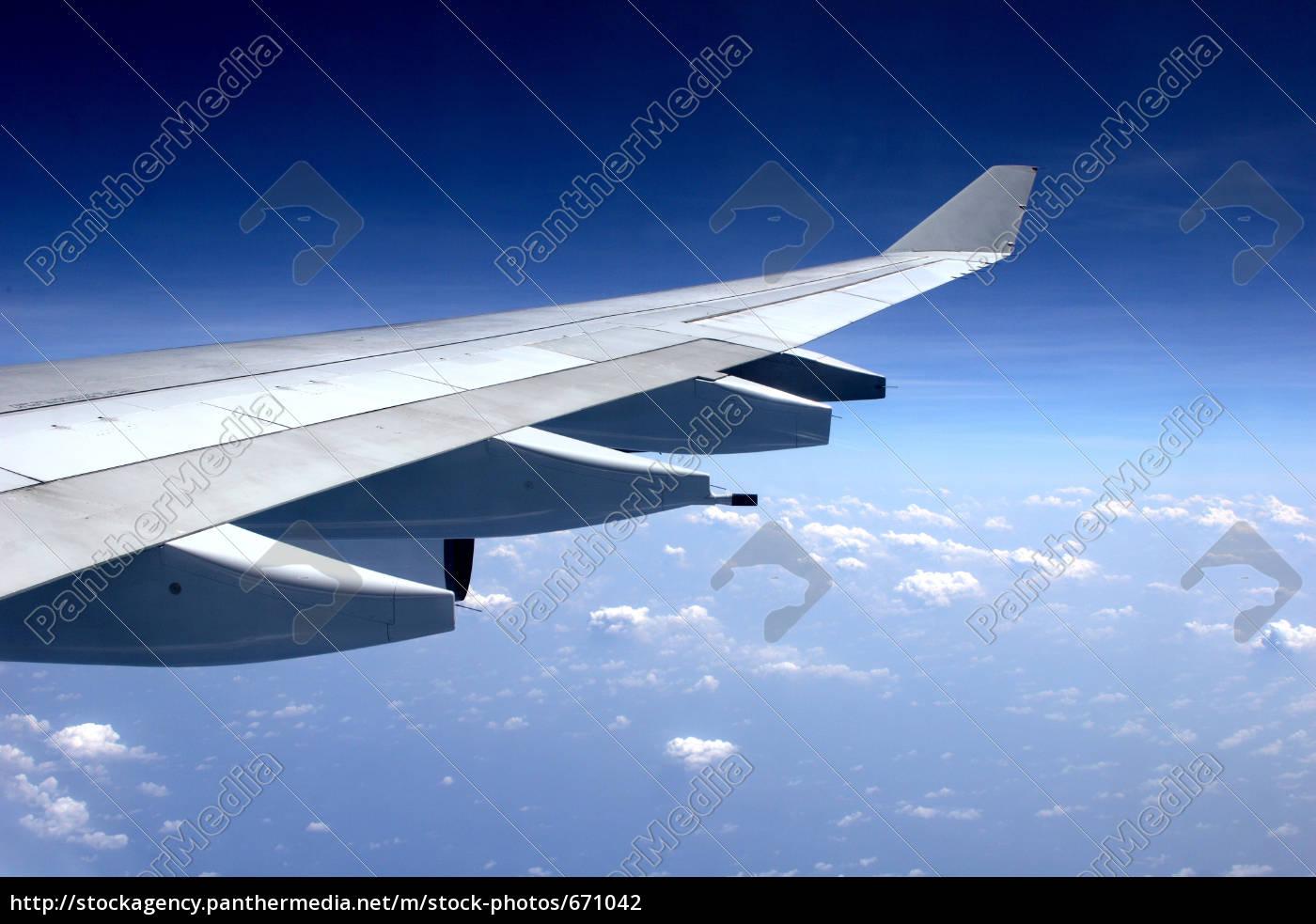 flights, to, manila - 671042