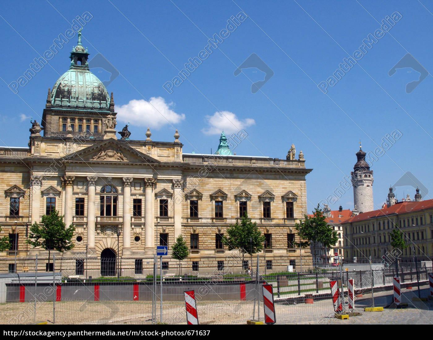 supreme, administrative, court - 671637