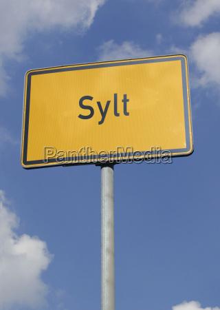 sylt, shield - 671937