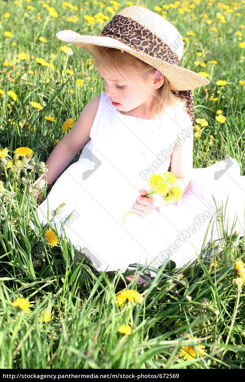 flowers, for, mom - 672569