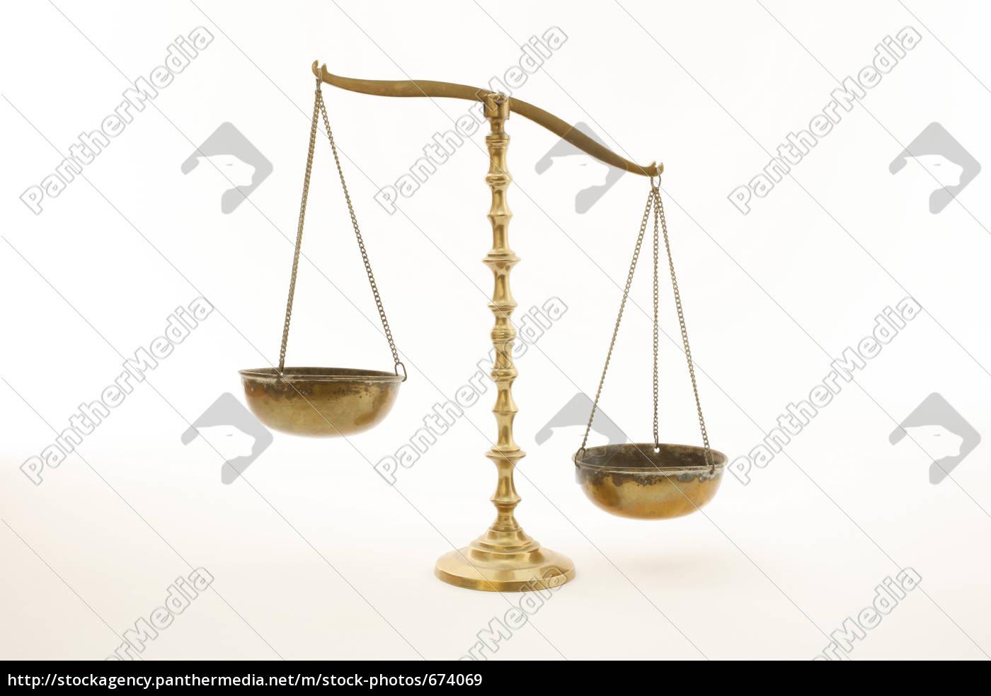 balance, in, imbalance - 674069