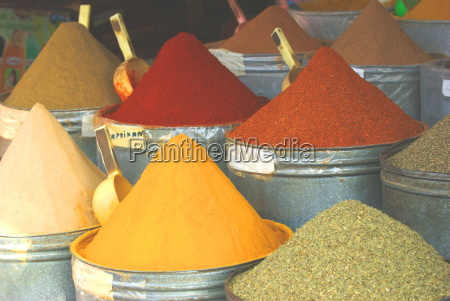 spices, on, the, market - 675036