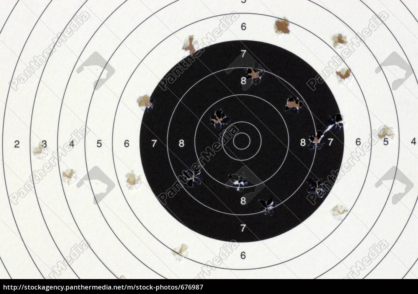 target - 676987