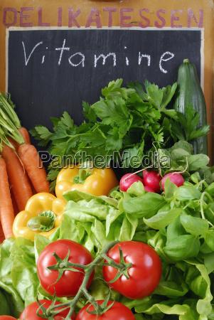 vitamins - 676605
