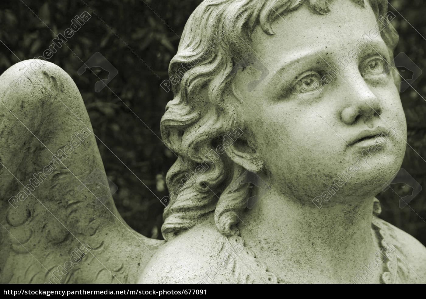 angel - 677091