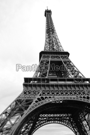 eiffel, tower - 678357