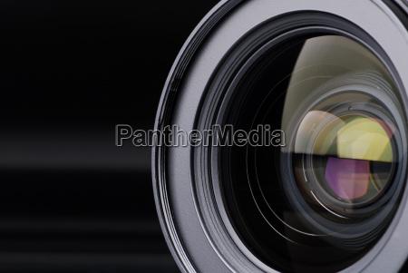 lens - 678024