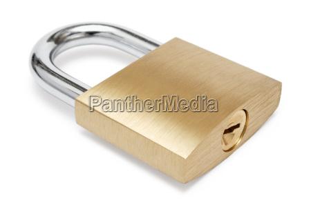 padlock - 679139