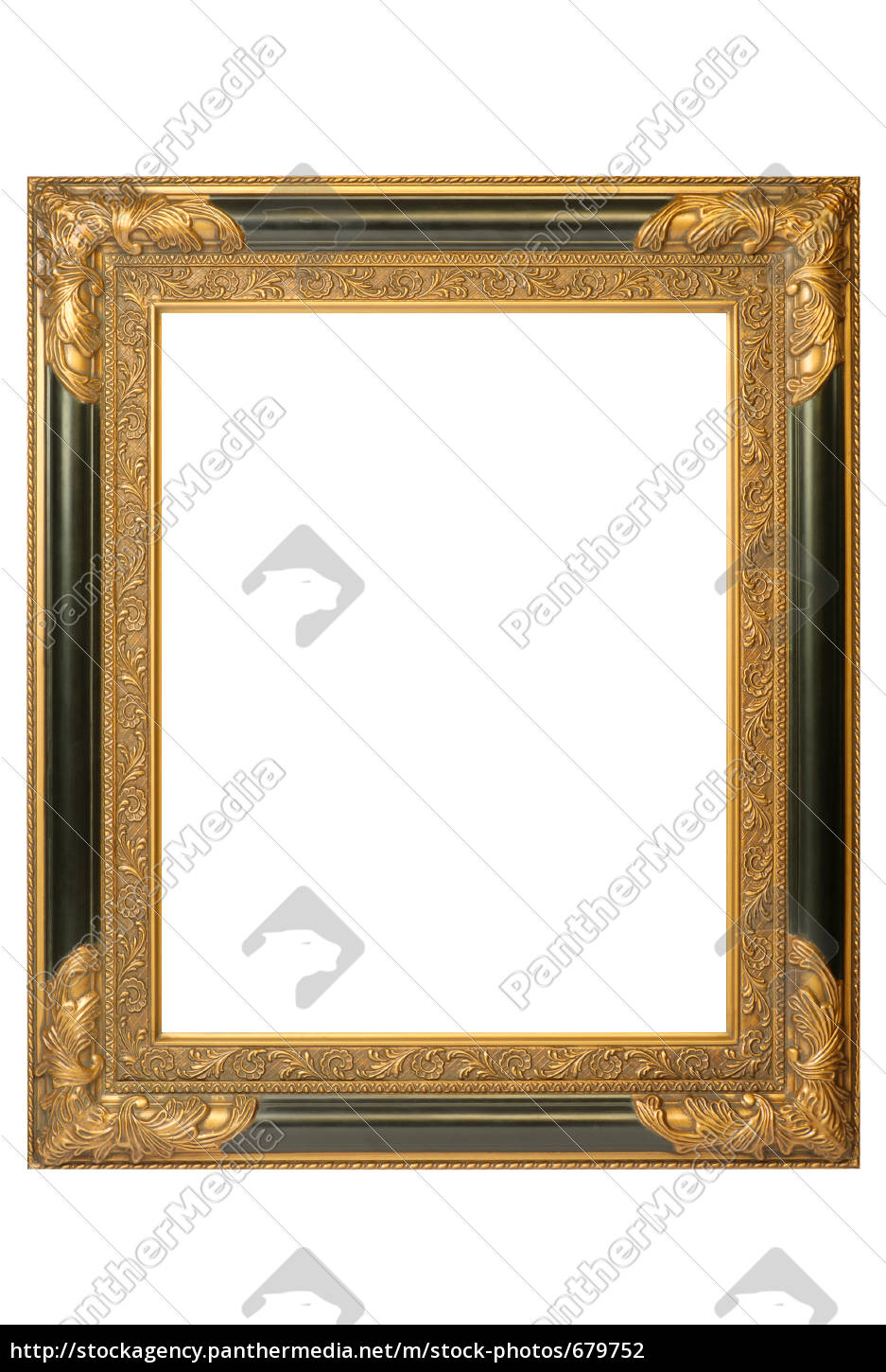 picture, frames - 679752