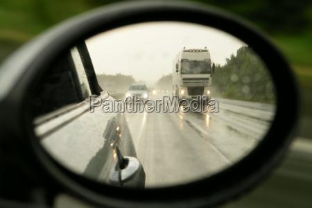 rain, ride - 679197